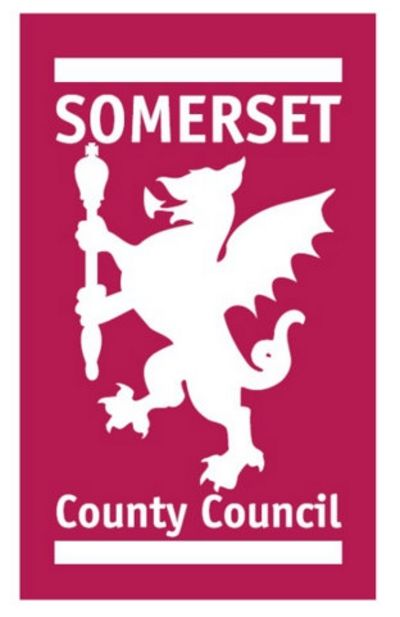 somerset county council.jpg