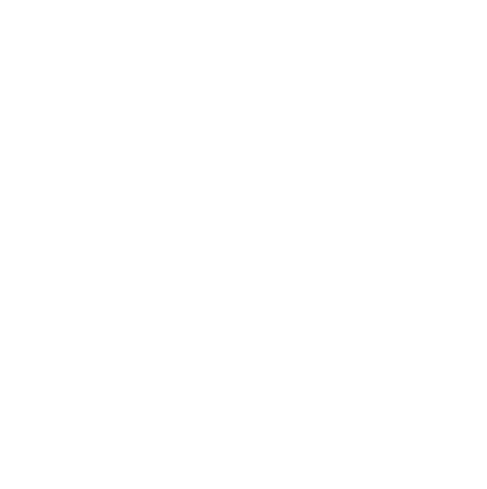 West Coast 360 Logo